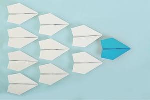 bb-paper-planes